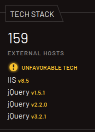 solarwinds-techstack.png